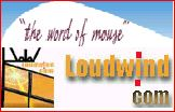 Loudwind.com  The social, professional, Science, business and friendly COOOOL website,Send your Stories.  Share, connect with friends, family and colleagues